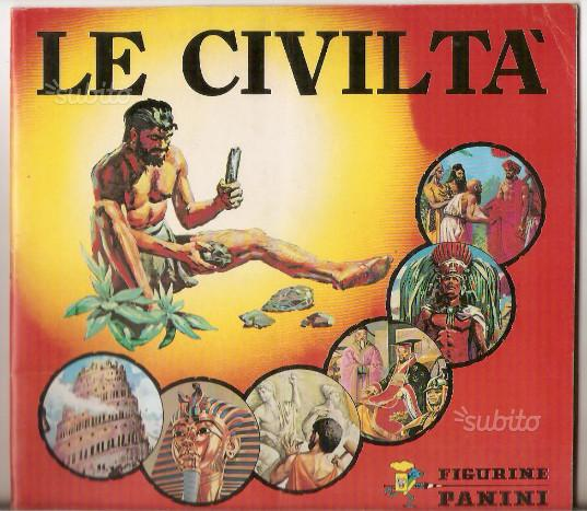 Riproduzione francobollo Rec OLYMPIA 1896-1972-PANINI-Figurina n.8-B